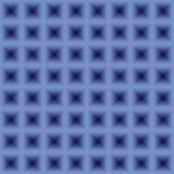 Geometrical seamless background Royalty Free Stock Image