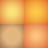Geometrical seamless pattern. Maze. Labyrinth. Royalty Free Stock Image