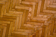 Geometrical texture Stock Images