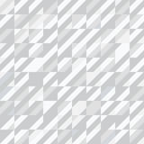 Geometrical vector abstract background Stock Photo