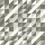 Geometrical vector abstract background Stock Photos