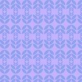 Geometrical vector abstract design royalty free stock photos