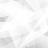 Geometrico astratto Immagine Stock