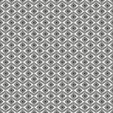 Geometrico astratto Art deco Fotografie Stock Libere da Diritti