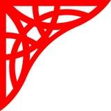 Geometrico Mod1 Στοκ Εικόνα