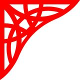 Geometrico Mod1 Stock Image