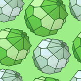geometrie Lizenzfreies Stockbild