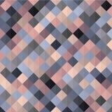 geometrie Stockfotos