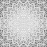 geometrie Lizenzfreie Stockbilder