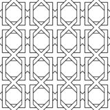 Geometries pattern backgrounds vector illustration
