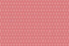 Geometrik pattern on rosoboroneksort background abstract illustration Stock Images