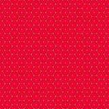 Geometrisch Etnisch patroonontwerp voor achtergrond of behang Royalty-vrije Stock Afbeelding
