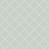 Geometrisch naadloos abstract patroon Royalty-vrije Stock Foto's