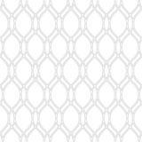 geometrisch naadloos patroon Stock Afbeeldingen