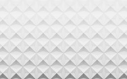 Geometrische abstracte achtergrond Royalty-vrije Stock Fotografie