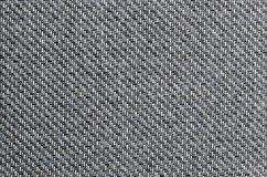 Geometrische abstracte achtergrond Stock Fotografie