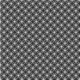 Geometrische abstrakte Verbindungs-Muster Stockbilder