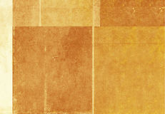 Geometrische achtergrond Royalty-vrije Stock Foto