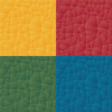 Geometrische achtergronden Royalty-vrije Stock Fotografie