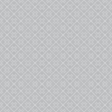 Geometrische Beschaffenheit Stockbild