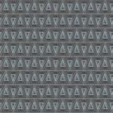 Geometrische Beschaffenheit des Dreiecks Stockbilder