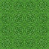 Geometrische de textuursamenvatting van de patroontegel Grafisch Ontwerp royalty-vrije illustratie