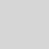 Geometrische nahtlose Muster Stockfotografie