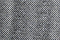 Geometrischer abstrakter Hintergrund Stockfotografie