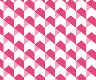 Geometrischer abstrakter Musterhintergrund, geometrischer Hintergrund, arr Lizenzfreie Stockbilder
