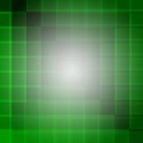 Geometrischer Hintergrund Stockfoto