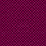 Geometrischer Luxuxhintergrund des Geschäfts. ENV 8 Stockfotos
