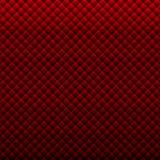 Geometrischer Luxuxhintergrund des Geschäfts. ENV 8 Lizenzfreies Stockfoto