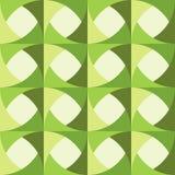 Geometrisches buntes Muster Nahtloses backround Lizenzfreies Stockfoto