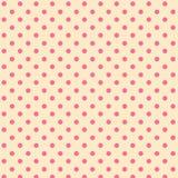 Geometrisches Muster Nahtloses abstraktes Muster Lizenzfreies Stockfoto