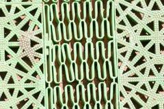 Geometrisches Muster Texure Backgroundbackground, Muster, Zusammenfassung, Design, Beschaffenheit, Detail, alt, Hintergrund, Illu Stockfotografie