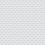 Geometrisches nahtloses Stockfoto