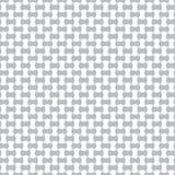 Geometrisches nahtloses Lizenzfreies Stockfoto