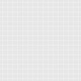 Geometrisches nahtloses Muster des Gitters Lizenzfreie Stockbilder