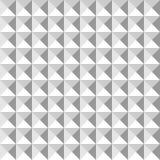 geometrisches nahtloses Muster Vektor eps10 Vektor Abbildung