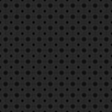 Geometrisches nahtloses Vektor-Zusammenfassungs-Muster Lizenzfreie Stockfotos