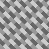 geometrisk bakgrund Arkivfoton