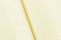 Geometrisk begreppsmässig bakgrundslinje, kurva & vågmodell för design Digital, dra, tapet & form stock illustrationer