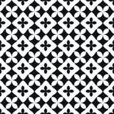 Geometrisk Pattern10 Royaltyfri Foto
