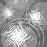 Geometrisk sömlös modell, abstrakt belägga med tegel bakgrund, illustration för tapet för vektorrepetition ändlös Blom- sidor ell vektor illustrationer