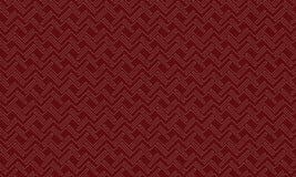 Geometrisk tygtextur royaltyfria bilder