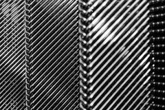 geometriska former Arkivfoto