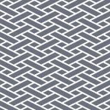 geometriskt seamless för abstrakt bakgrund Royaltyfri Fotografi