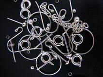 Geometry Stock Photo