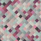 geometry illustration stock