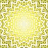 geometry illustration libre de droits